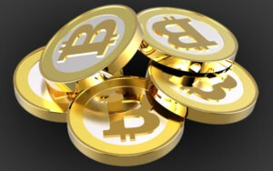 Monete Virtuali, cosa sono?