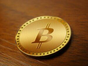 il bitcoin