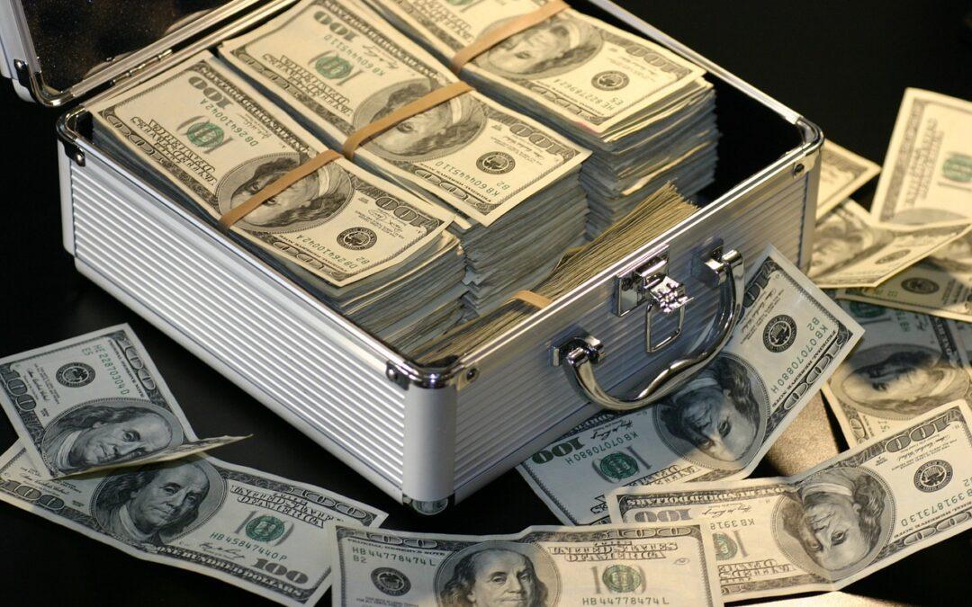 Il denaro ed il suo significato