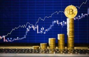 bitcoin scambiati ogni giorno