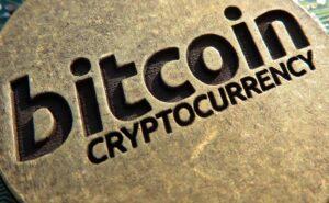 bitcoin e criptovalute