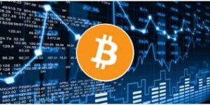 future in bitcoin