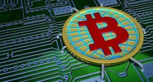 mercato dei bitcoin