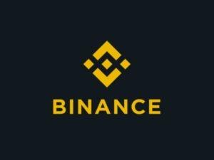 account binance
