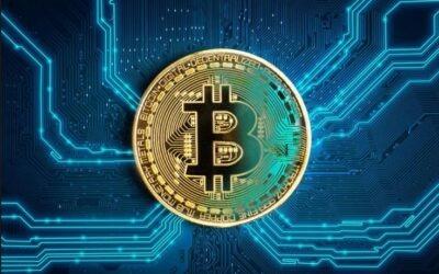 Il Bitcoin è decentralizzato ?