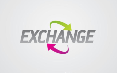 Exchange decentralizzato