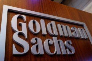 goldman sach approva le cripto