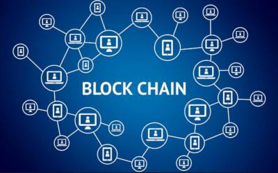 La Blockchain è inviolabile?