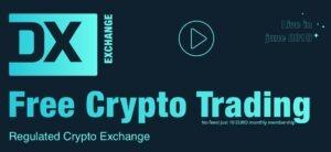 exchange con tecnologia nasdaq