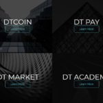 Dt circle, Dt coin  e big data